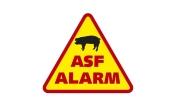 Uwaga ASF
